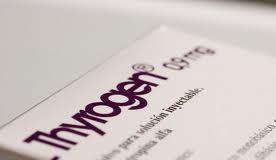 el tratamiento del cncer de tiroides ahora es ms seguro y