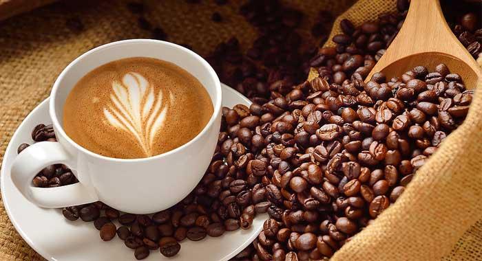 Resultado de imagen de enema cafe