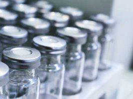 Vacuna contra el cancer